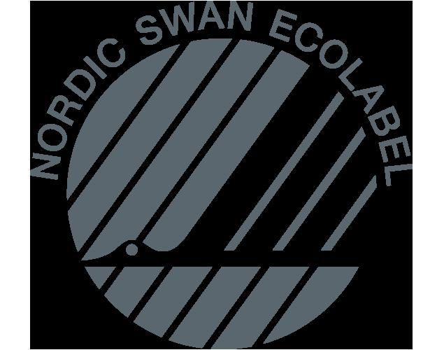 lykkegaard care nordic swan ecolabel