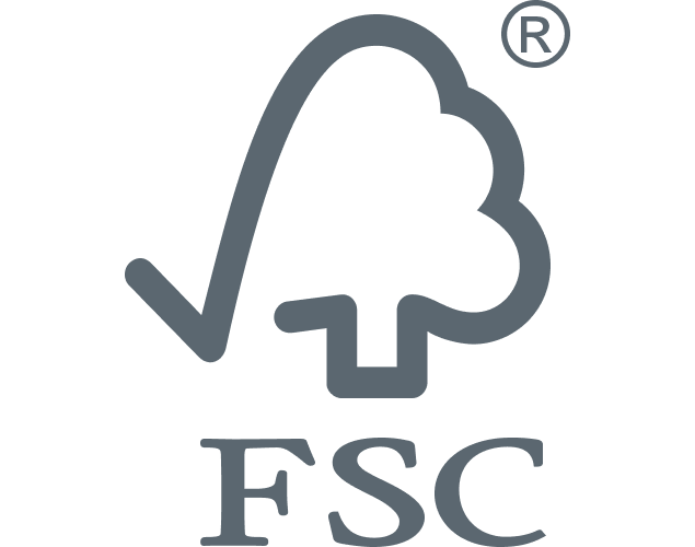 lykkegaard care Forest Stewardship Council